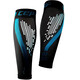 cep Nighttech Calf Sleeves Men blue